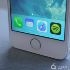 Foto 8 de 22 de la galería diseno-exterior-del-iphone-5s en Applesfera