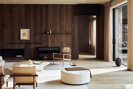 Zara Home edita nuevo editorial  que incluye numerosas  tendencias decorativas de este 2021
