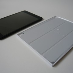 ipad-mini-smart-cover