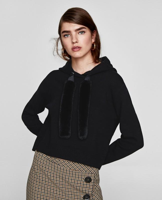 Zara 14