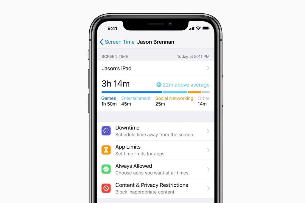 Apple asegura que iOS 12 ya está instalado en el 50% de los dispositivos compatibles