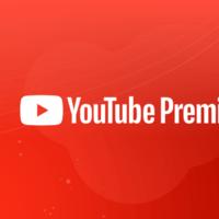 Ver Youtube sin anuncios ahora es más barato: ya disponible el plan Premium Lite sin YouTube Music