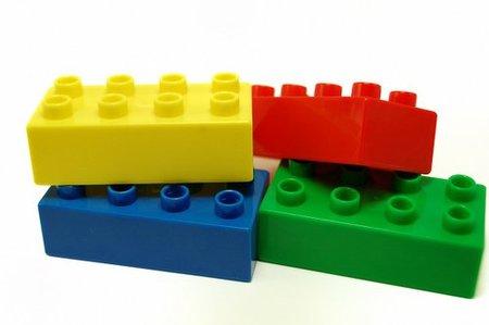 Consejos para trabajar con código de otros programadores
