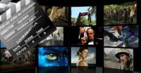 Elige el mejor reproductor de vídeo en Windows