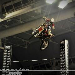 Foto 12 de 113 de la galería curiosidades-de-la-copa-burn-de-freestyle-de-gijon-1 en Motorpasion Moto