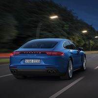 Ya no habrá más modelos de Porsche con motores diesel