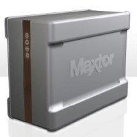 MAXTOR SHARED STORAGE II WINDOWS 8 X64 DRIVER DOWNLOAD
