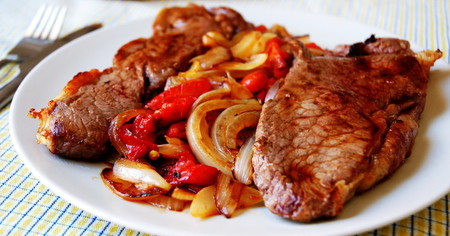 El ránking de los países más cárnico-dependientes del mundo, las gastronomías-pesadilla de cualquier vegano