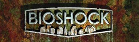 El 2 de octubre llega la demo de 'Bioshock' para PlayStation 3