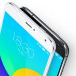 Se desvelan los benchmarks del Meizu MX5 y su MediaTek Helio X10: a la altura de los mejores