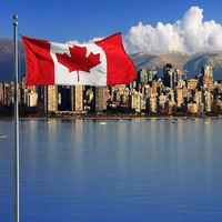 Tener una de estas 50 profesiones te abrirá las puertas para vivir en Canadá