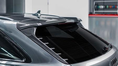 Audi Rs6 R Abt 2020 15
