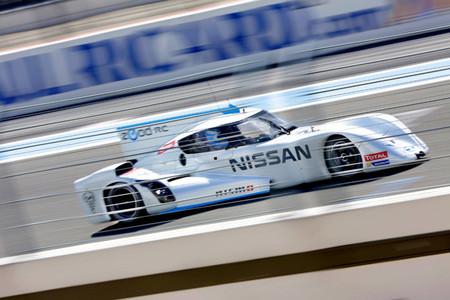 23 de mayo: ese día Nissan tiene algo que contarnos (sobre Le Mans)