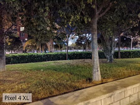 Pixel 4 Xl Auto Noche 01