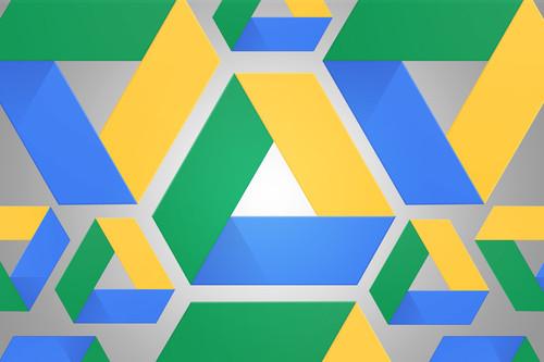 Google Drive en el móvil: 17 trucos para dominar la nube de Google desde cualquier parte