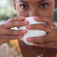 Estos son los mejores esmaltes de uñas según el equipo de Trendencias belleza
