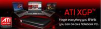 Una revolución: 'AMD ATI XGP', tarjetas gráficas externas para portátiles