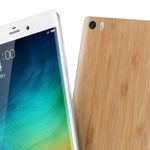Xiaomi Mi Note 2, sus especificaciones filtradas a una semana de su presentación