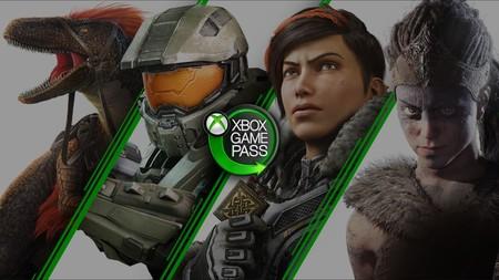 Xbox Game Pass Quests se actualiza para añadir más formas de obtener sus jugosas recompensas