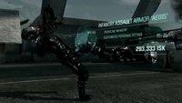 E3 2011: 'DUST 514', nuevo vídeo de este FPS exclusivo de PS3 de los creadores de 'EVE Online'