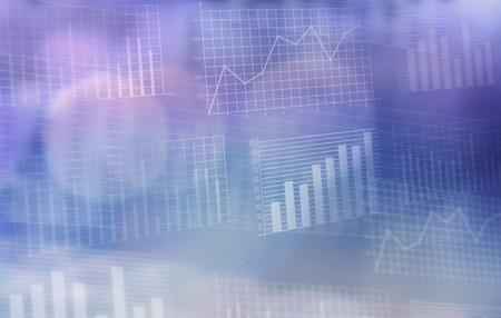 Un Indice De Progreso Socioeconomico Se Correla Con La Economia Y No Es Pib Todo Lo Que Reluce 4