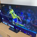 ¿Sin fútbol en directo? UEFA.tv llega a Amazon Fire TV, Android TV y Apple TV para calmar la sed de los más futboleros