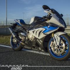 Foto 27 de 52 de la galería bmw-hp4 en Motorpasion Moto