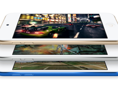 iOS 10 permite hacer streaming de la pantalla para gameplays y screencasts