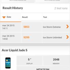 Foto 4 de 12 de la galería benchmarks-acer-jade-s en Xataka Android