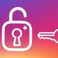 Zuckerberg no quiere problemas en Instagram y permitirá que descarguemos una copia de nuestras datos como en Facebook