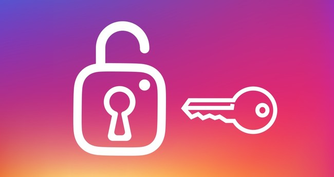 Instagram Download Your Information