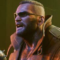 Final Fantasy VII Remake recibe su primer parche en siete meses. Esto es todo lo que corrige