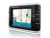 Problema de seguridad en algunos navegadores GPS