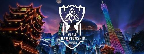 Rumbo a Worlds 2017: todo lo que necesitas saber sobre los equipos norteamericanos y europeos