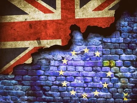 Y el resultado de las negociaciones sobre el Brexit fue... el que se esperaba