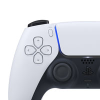 PlayStation lo confirma: el DualShock 4 será compatible con el PS5, pero solo para juegos de PS4