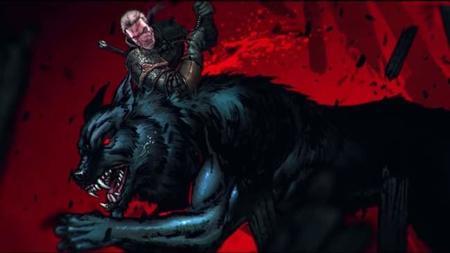 The Witcher 3: Wild Hunt nos muestra los sucesos previos al tercer juego