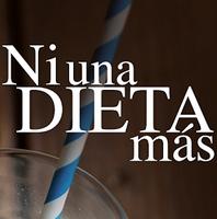 Dietas 11