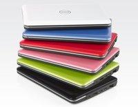Dell dejará de fabricar Netbooks