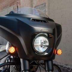 Foto 31 de 74 de la galería indian-motorcycles-2020 en Motorpasion Moto