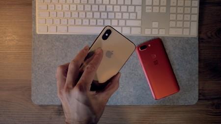 Iphone Xs Max Mes De Uso 2