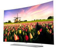 LG también se apunta al HDR: llegará a sus teles OLED EG960 gracias a una actualización del firmware