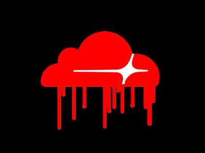 Cloudbleed es la última gran brecha de seguridad que ha expuesto los datos privados de millones de personas