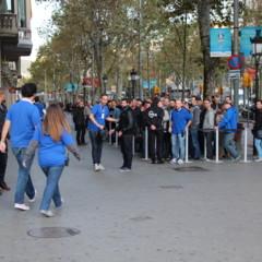 Foto 18 de 30 de la galería lanzamiento-del-ipad-air-en-barcelona en Applesfera