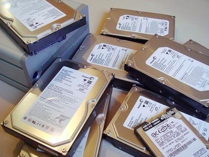 Discos duros híbridos, y el por qué no comprarlos