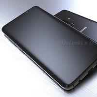 Samsung se prepara para anunciar el Galaxy S9 en febrero y ponerlo a la venta en marzo de 2018