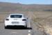 PorscheCaymanGTS,prueba(parte2)
