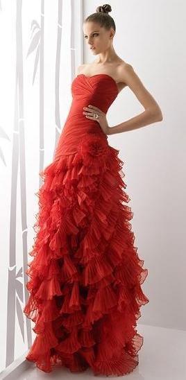 vestido_de_fiesta_7.jpg