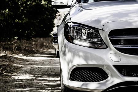 Las ventas de coches en España siguen en caída libre: 30,8% en agosto. Ni los SUV consiguen salvar a los fabricantes