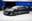 Acura NSX. Nuevos detalles desde Detroit